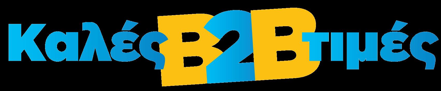 b2b.kalestimes.gr